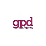 gpd agency logo