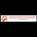 WSS Wrocław logo